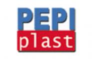 pepi_plast