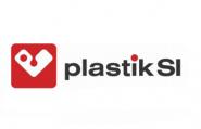 plastik_si